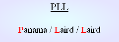 PLL