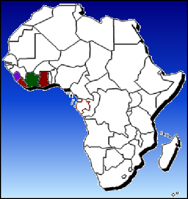 Epiplatys dageti monroviae